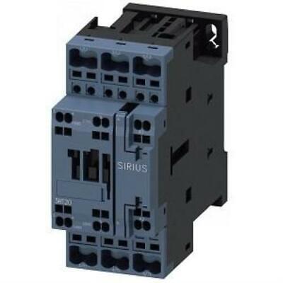 Siemens Contactor 3rt2026-2bb40