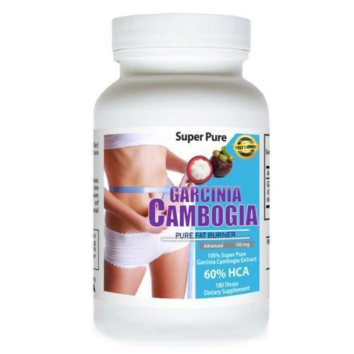 Nuna tavo weight loss diet rich protease