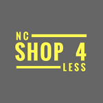 NCshop4less