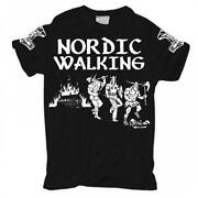 Nordic Walking Shirt