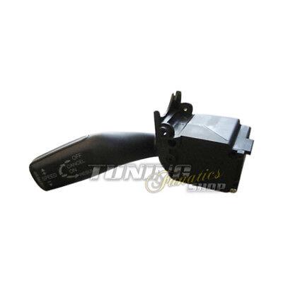 Premium Gra Cruise Control Lever for Audi A4 S4 8e 8h B6/A6 S6 4f C5/A8 4e