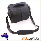 Camera Cases, Bags & Covers for Nikon