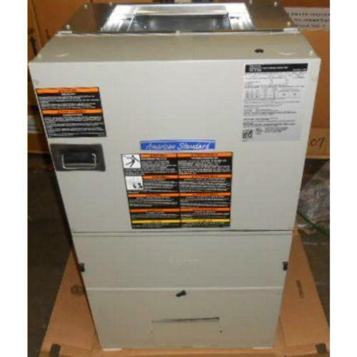 Trane 3 ton heating cooling air ebay trane 5 ton sciox Images