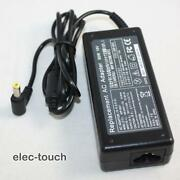 Packard Bell Laptop Charger