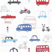 Motorbike Wallpaper