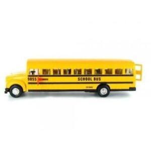 toy bus ebay