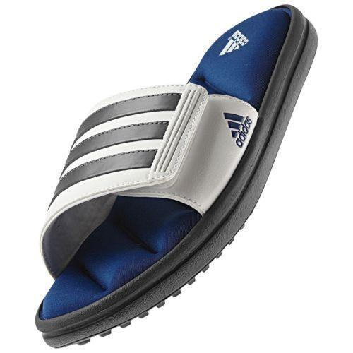 Original Adidas Sandals For Women Foam Fit Home  Women39s  Sandals Amp