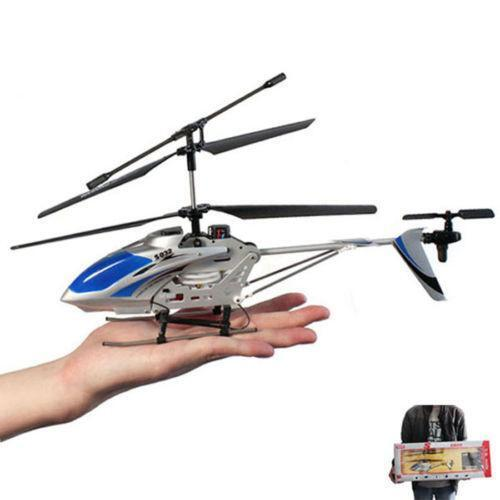 s032 helicopter parts with Syma S032 on Hcw531 Sky Thunderclap Rc Helicopter Parts List besides 56h S032 Heli Red in addition 222422901338 additionally 252774620926 moreover JXD 335 JXD I335 RC Helicopter And JXD 335 Parts.