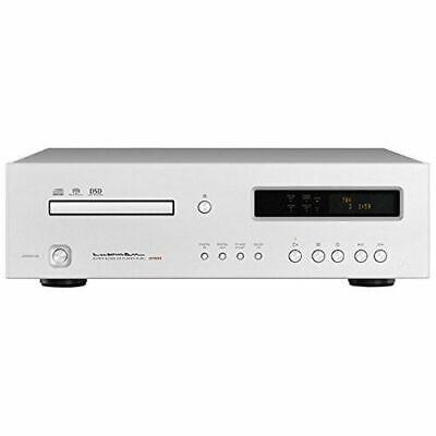D322 Player Lasereinheit für einen LUXMAN D-322 D 322 //