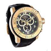 Invicta Sea Hunter