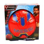 Messi trainingsbal (3 Rood)