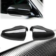 BMW F10 Mirror