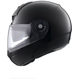 Looking for a small youth full face helmet