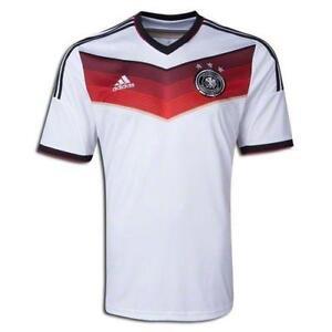 Germany shirt ebay adidas germany shirts gumiabroncs Image collections