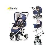 Hauck Malibu Stroller