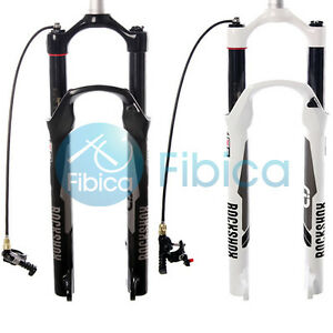 New-2014-Rockshox-SID-XX-XLoc-Remote-Lockout-Fork-26er-27-5er-650B-1-1-8-Tapered