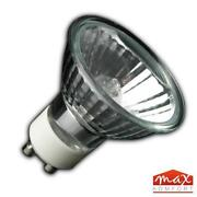 LED Aussenlampe