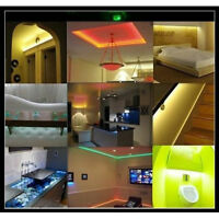 Bande de lumiére DEL, Strip LED lightings