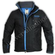 KANGOL Jacket