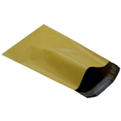 2000 Yellow 12