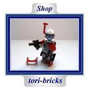 Lego Star Wars Arc Trooper