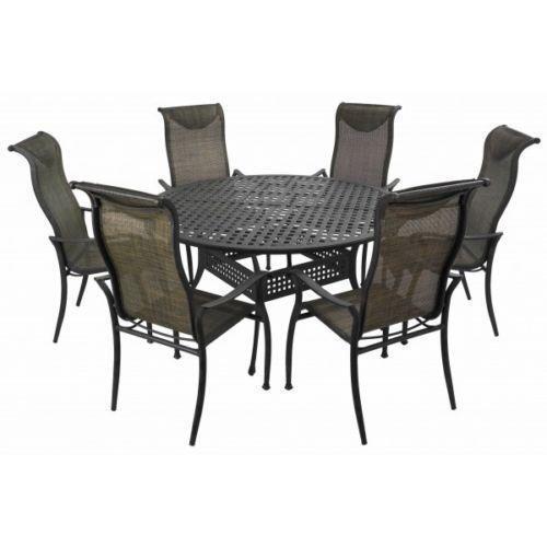 . Hartman  Garden   Patio Furniture   eBay