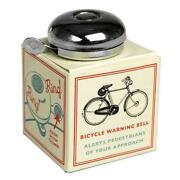 Classic Bicycle Bell