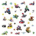 Nintendo Décor Wall Decals Art
