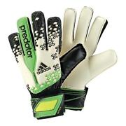 Goalkeeper Gloves Fingersave