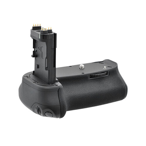 Camera Battery Grip for Canon EOS 6D Camera