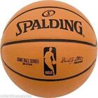 Spalding Mini Basketball
