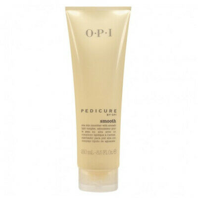 OPI Pedicure Smooth - 250mL (8.5Fl.Oz.), used for sale  Warminster