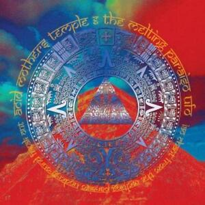 Acid-Mothers-Temple-And-The-Me-Iao-Chant-From-The-Melting-Par-CD-NEU
