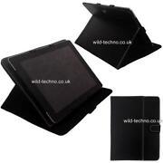 9.7 Tablet Case