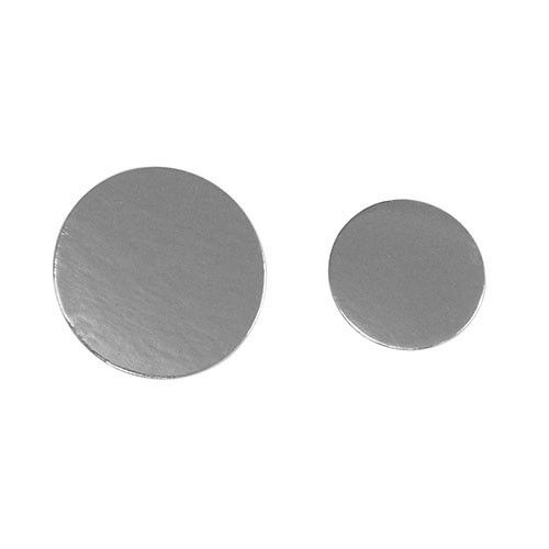For Angle Grinders Mercer Industries 186050 Stringer Bead Wheel 5 x 5//16 x 5//8-11 Carbon Steel