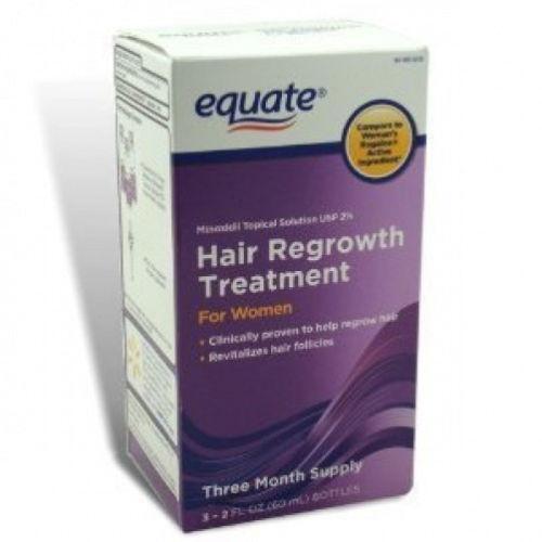 Rogaine for Women: Hair Loss Treatments   eBay