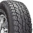15 Lt Tires