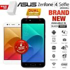 Android ASUS ZenFone 4 Mobile Phones