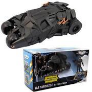 Batmobile RARE