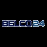 belco24