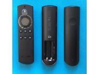 Amazon Fire TV Voice Remote (Brand New)