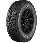 Tires for 265 18 Inch 65 Load Index