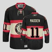 Chicago Blackhawks Jersey XXL