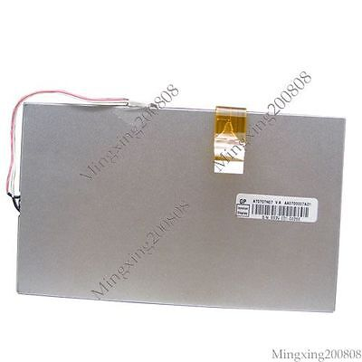 LCD Screen Display Panel AT070TN07 V.2 AT070TN07 V.A