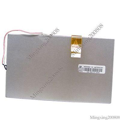 LCD Screen Display Panel AT070TN07 V.2 AT070TN07 V.A