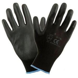 designer gardening gloves. Small Gardening Gloves  eBay
