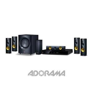 LG-BH9230BW-3D-Blu-Ray-Home-Theatre-System-with-Wireless-Speakers