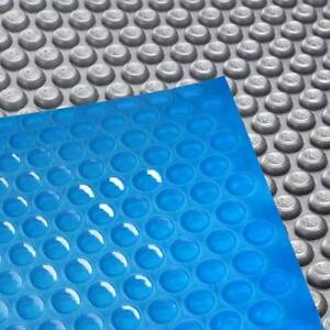 Solar Pool Cover big discount :save up to 60% Sydney City Inner Sydney Preview