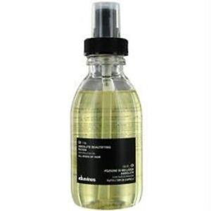 Davines oil