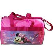 Disney Travel Bag